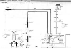alternator not charging third generation f body message boards 91 Camaro Alternator Wiring for vin e www austinthirdgen org mkport e_charging jpg 91 camaro alternator wiring