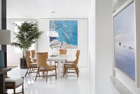 Interior Design Palm Beach Interior Impressive Decorating Design
