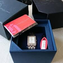 <b>Мужские</b> элегантные <b>часы Charles</b> Hubert 18313-W – купить в ...