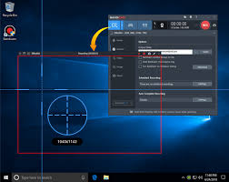 Record Your Computer Screen How To Record Your Computer Screen Bandicam