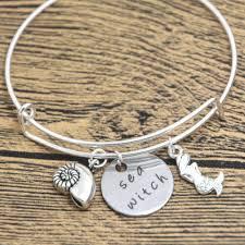 bracelets jewellery watches little