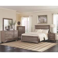 rustic bedroom furniture sets. Bedroom Furniture Set 30 Pictures : Rustic Sets