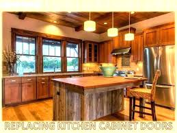 fearsome replacement cabinet doors and drawer fronts new kitchen cabinet white kitchen cabinet doors and drawer