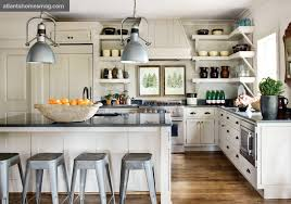 farmhouse kitchen industrial pendant. image of industrial pendants kitchen farmhouse pendant a