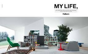 italian furniture company. Interior Home Decoration Furniture, Bathroom,lighting Nairobi Italian Furniture Company T