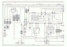 87 toyota pickup wiring diagram 93 toyota pickup wiring schematic 1994 toyota pickup tail light wiring diagram at 91 Toyota Pickup Wiring Diagram