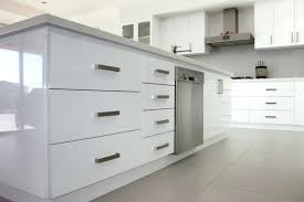 enchanting vinyl wrap cabinets vinyl wrapped kitchen doors magnificent on for wrap cabinet melbourne cleanerla com