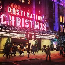 """Képtalálat a következőre: """"karácsony londonban 2015"""""""