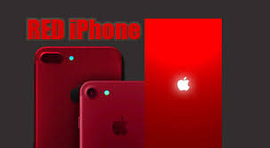 apple iphone 8 red. iphone-7s-7s-plus-red apple iphone 8 red