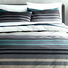 king duvets king duvet covers oversized king duvets canada oversized king duvet cover
