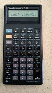 retro review texas instruments ti 68