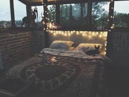 cozy bedroom design tumblr. Image Via We Heart It Https://weheartit.com/entry/176023755 Cozy Bedroom Design Tumblr A