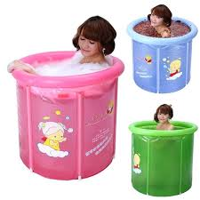 cost of baby bathtub tub cost of baby bathtub seskoky info