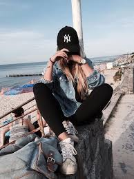 Image result for beach girl dream body tumblr