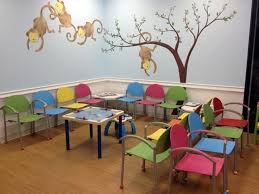 office waiting room furniture. colorful waiting room chairs and tables office furniture