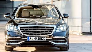 2018 mercedes benz s560. Interesting 2018 2018 Mercedes Benz SClass FULL PRESENTATION With Mercedes Benz S560