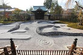 Small Picture Kodaiji Garden Dragons japan guidecom forum