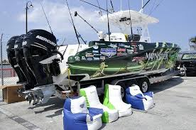 bean bags boat bean bag chairs monster powered fish best boat bean bag chairs
