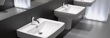 commercial bathroom products. Commercial Bathroom Products W