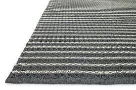 modern farmhouse black gray outdoor rug gray outdoor rug g83