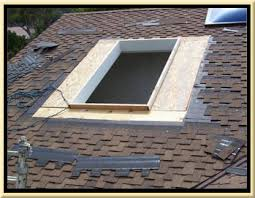markham skylighst installation installation how much to install skylight o38