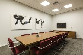 conference room design ideas office conference room. Conference Room Design Ideas Office T