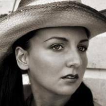 Opmg Models - MaryAnn Foreman - StarNow