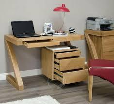 l desk office furniture um size of desk office chairs on home office furniture sets reception office desk furniture uk