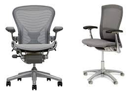 knoll life chairs. Affordable Used Office Chairs \u0026 Seating Furniture Knoll Life F