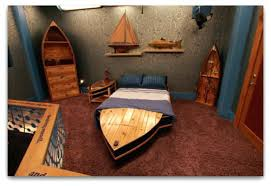 nautical furniture ideas. Delighful Furniture Boat Decorating  And Nautical Furniture Ideas D