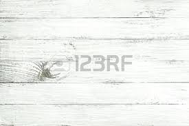 White table top view Wooden Plank Wooden Table Top Stock Photo Vintage White Wooden Table Top View Wood Background Wooden Table Top Endctbluelawsorg Wooden Table Top Stock Photo Vintage White Wooden Table Top View