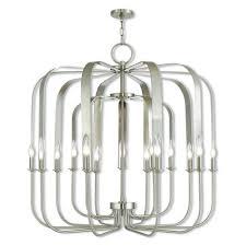 linear chandelier foyer crystal chandelier outdoor chandelier lighting brass crystal chandelier white chandelier
