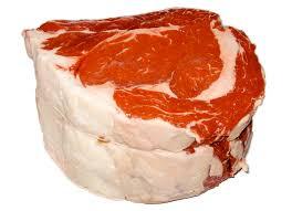 Human Meat Cuts Chart Beef Wikipedia