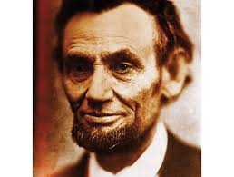 abraham lincoln ghost caught on tape. does the ghost of lincoln haunt white house abraham caught on tape