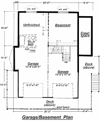 Basement Design Plans Model Impressive Decorating Design