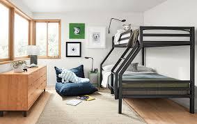 modern kids furniture. Modern Kids Furniture O