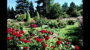 Small Picture BEAUTIFUL GARDENS PICTURES YouTube