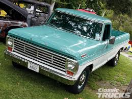 1972 ford f100 wiring diagram images air suspension wiring diagram wiring diagram schematic online