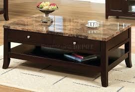 granite coffee table tables for australia diy