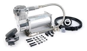 amazon com viair 40040 400c air compressor kit automotive