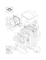 R0709091 00002 wiring diagram for old chrome cl on turn signal,diagram wiring on 2000 harley davidson turn signal wiring diagram