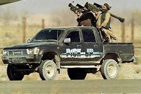 Image result for isis us weapons shoulder missile