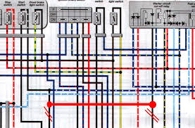 yamaha r1 ignition wiring diagram yamaha image headwork winter project page 380 yamaha r1 forum yzf r1 forums on yamaha r1 ignition wiring