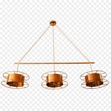 Kupfer Lampe Kronleuchter Interieur Design Dienstleistungen