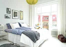 Relaxing Bedroom Paint Colors Relaxing Bedroom Ideas View In Gallery Relaxing  Bedroom Relaxing Master Bedroom Paint . Relaxing Bedroom ...