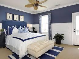Idee Dipingere Mansarda : Idee per dipingere la camera da letto stanza dei sogni