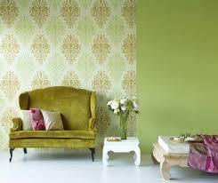 Behang Paint At Home