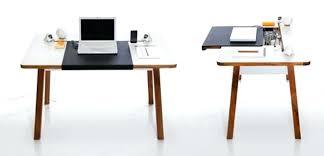 modern laptop desk fabulous computer desk for laptop beautiful interior design plan with milk computer desk modern laptop desk
