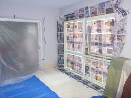 Bunnings Kitchen Cabinet Doors Painting Aluminium Window Frames Perth Janefargo