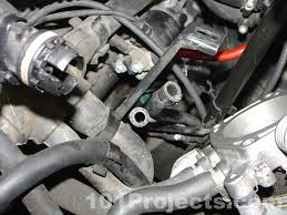 similiar bmw i thermostat keywords 2002 bmw 325i serpentine belt diagram also 1993 bmw 525i engine